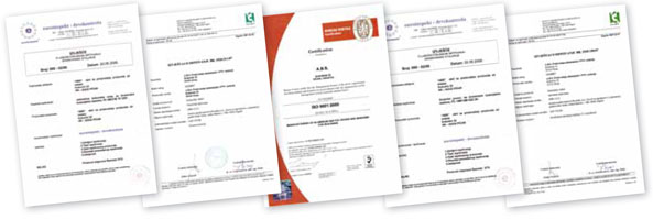 sertifikati2