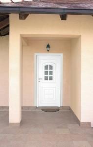 Ulazna vrata (15)