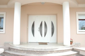 Ulazna vrata (29)