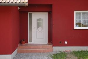 Ulazna vrata (3)