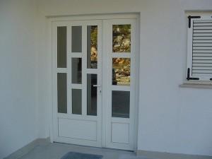 Ulazna vrata (32)